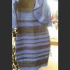 Article 4: Cette mystérieuse robe qui fait le buzz sur internert, quelle est sa vrai couleur?